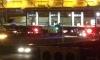 На Богатырском проспекте водитель насмерть сбил женщину на переходе и скрылся