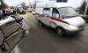Генерал ВВ МВД погиб в ДТП, столкнувшись с КамАЗом на Лексусе под Воронежем