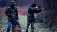 В Нижегородской области браконьерами расстрелян инспектор ...