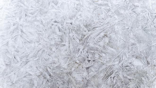 В четверг в Ленобласти ожидаются морозы