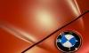 Петербуржец отравил друга и подкупил гаишника ради BMW X6