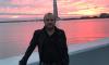 Журналист CNN признался в любви к Петербургу через Twitter