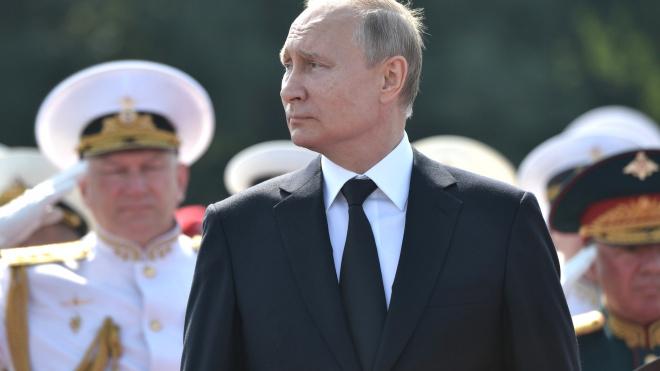 Саммиты ШОС и БРИКС-2020 пройдут в Петербурге