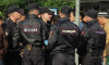 Петербуржца избили в коммунальной квартире из-за ревности