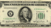 Самые высокие зарплаты - у топ-менеджеров госкомпании