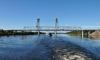 Мост через реку Свирь разведут 3 августа
