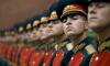 Под осенний призыв в Петербурге попадают 2600 человек