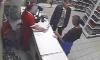 В Калуге мужчина забил насмерть свою сожительницу, чтобы самоутвердиться перед друзьями