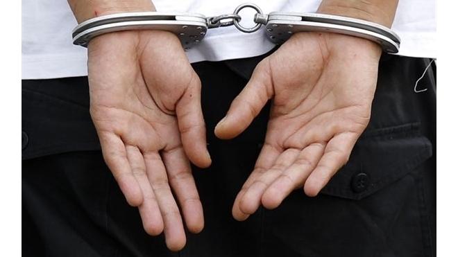 В Петербурге задержан один из сбежавших из-под стражи нелегалов