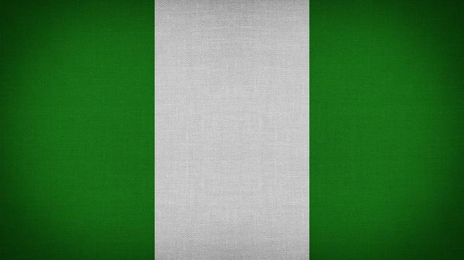 В Нигерии бандиты похитили учеников из школы-интерната