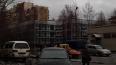 В Петербурге эвакуировали две школы и лицей