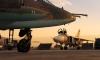 Российские самолеты в Сирии разбомбили тренировочный лагерь и несколько нефтебаз ИГ