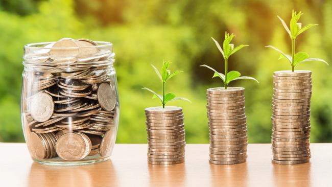 ВТБ в 2020 году увеличил кредитный портфель клиентов МСБ на 12%