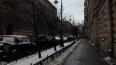 В Адмиралтейском районе создают единые пешеходные ...