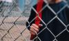 В Петербурге 12-летнегомальчика пыталисигаретами и электрошокером