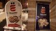 В Приморском районе закрылся бар с неприличным названием