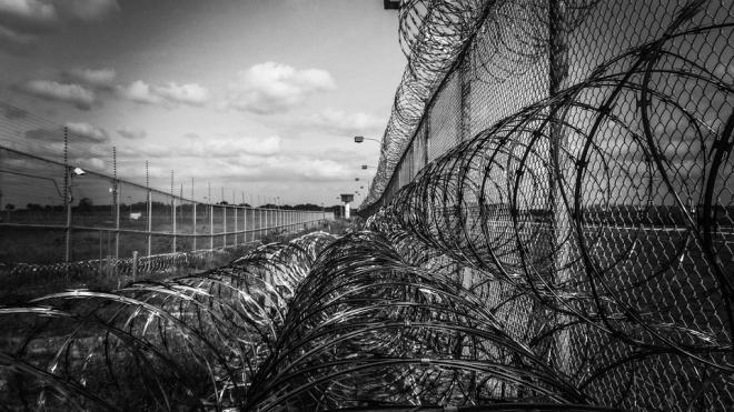 Выборжанина приговорили к восьми годам лишения свободы за сбыт наркотиков