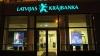 Крупные вкладчики Krajbanka, возможно, не получат ...