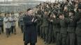 Эксперты подтверждают слова лидера КНДР о наличии ...