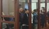 В Петербурге огласили приговоры по делу о теракте в метро