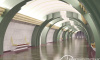 УФАС приостановило разработку проекта Красносельско-Калининской линии метро