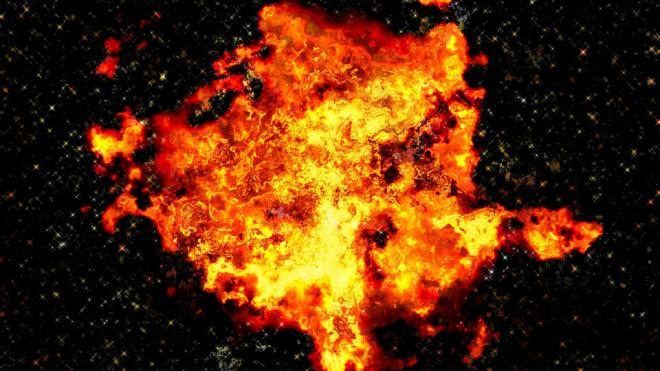 В МЧС назвали главную причину пожаров в детских лагерях