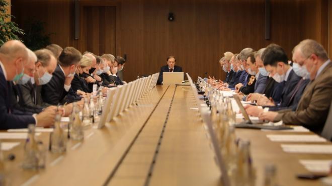 Более 40 стран примут участие в авиасалоне МАКС в июле