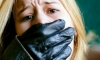 Душитель девушек из Приморского района получил 12 лет