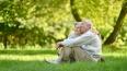 Пожилая норвежская пенсионерка сбежала из дома престарелых ...
