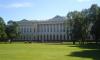 Определены возможные подрядчики реконструкции Михайловского дворца