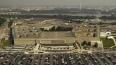 Пентагон рассекретил сотни фотографий с пытками военнопл...