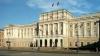 ЗакС Петербурга просит увеличить штрафы за снос историче ...
