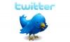 """Твиттер """"зачирикал"""" по-русски. Популярный сервис перевели на русский язык"""