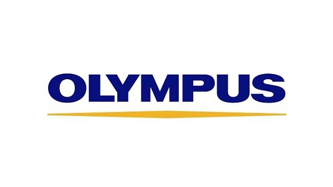 Olympus потребует от своего бывшего руководства $1,2 млрд