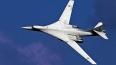 СМИ: французские истребители вели российские бомбардиров ...