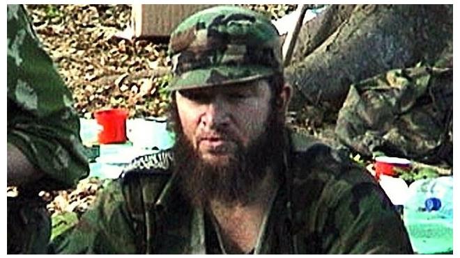 ФСБ: Доку Умаров действительно мертв, его банду ликвидировали еще до Нового года
