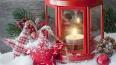 Дрозденко объявил 31 декабря выходным днем в Ленобласти
