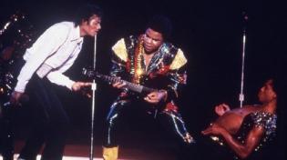 Новые разоблачения от телохранителя Майкла Джексона