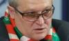Сергей Фурсенко: «Красножан – очень хороший тренер. Уверен, он найдет себя в российском футболе»