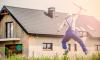 КГИОП может заменить Фонда капремонта на ремонтных работах фасадов