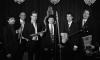 Концерт Easy Winners Ragtime Band