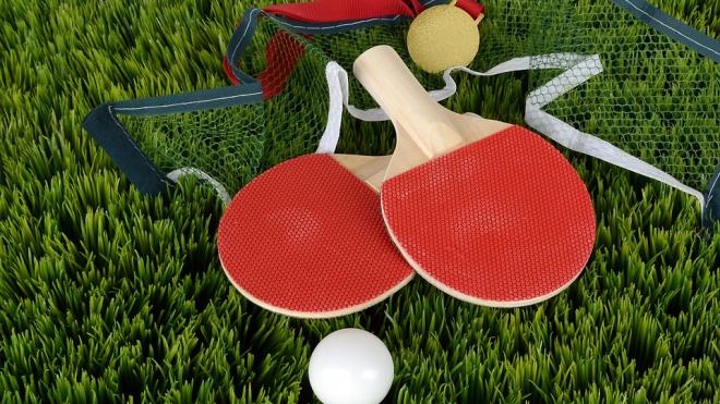Теннисисты из Ленобласти получили серебряные медали на Первенстве Европы
