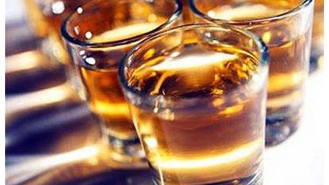 Петербургскую компанию оштрафовали на 3 миллиона за незаконную продажу алкоголя