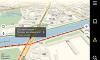 Из-за перекрытия дорог в Петербурге скопились громадные пробки