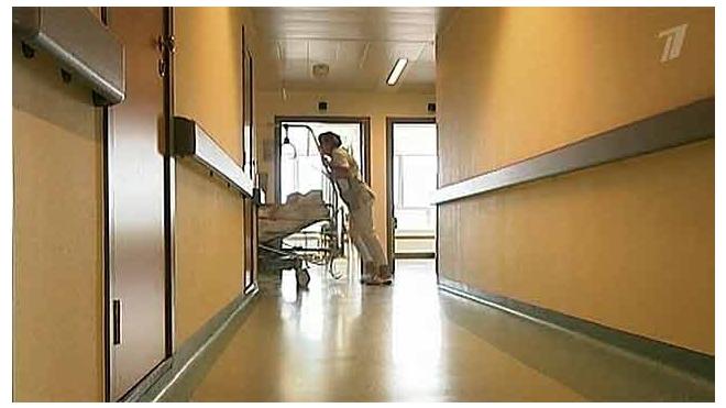 В Бельгии легализуют эвтаназию детей