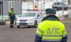 Петербуржец оплатил сразу 86 штрафов за нарушения ПДД