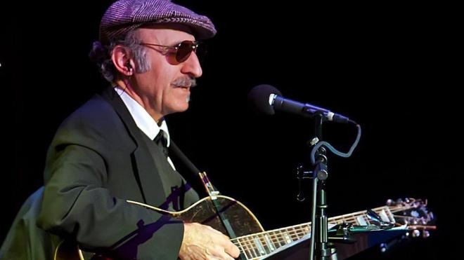 Скончался джазовый музыкант Леон Редбоун