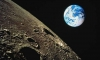 Билет до Луны обойдётся туристам в 150 млн долларов
