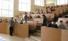 Более 120 российских вузов признаны нелицензированными