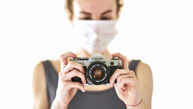 Пандемия коронавируса. Актуальные новости в мире на 22 июля